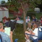 ALOHA Gathering