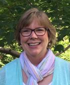 Kathleen Marin