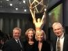 Emmygroup10_29_16